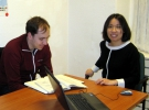 chinesisch-sprachschule-2