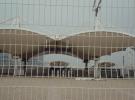 expo-shanghai-1