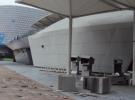 expo-shanghai-2