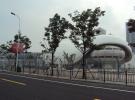 expo-shanghai-3
