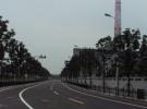 expo-shanghai-4