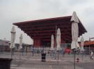 expo-shanghai-5