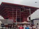 expo-shanghai-6